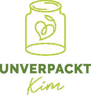 Unverpackt Kirn